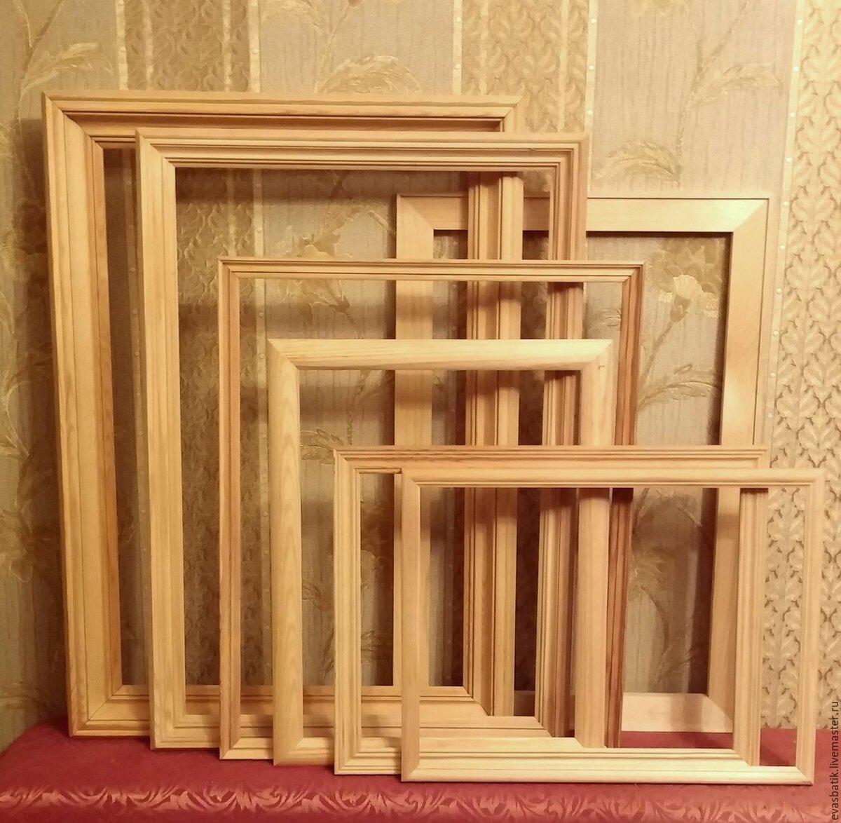 помощью как сделать из дерева рамку под фото активно гастролирует, принимает