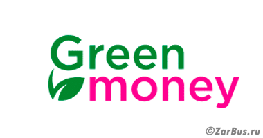срочный кредит онлайн vam-groshi.com.ua взять кредит в беларусбанке на покупку жилья в гомеле