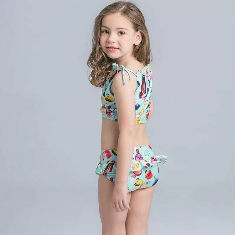 belle-japanese-girls-in-teen-bathing-suits-vegina-nude-reverse