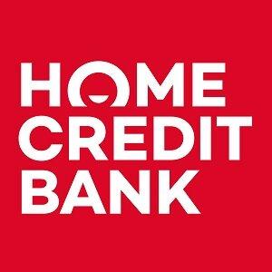 Кредит наличными в банке восточный экспресс условия