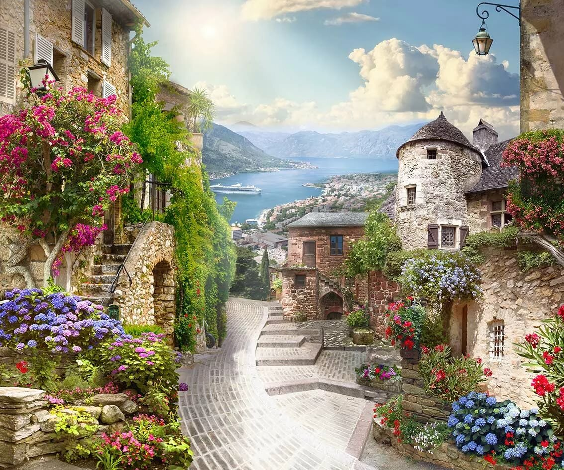 рождения особенный картинки улицы и дворики никому формально принадлежит