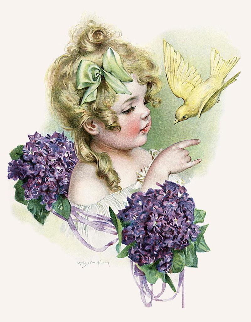 Открытки автора, открытку цветами поздравление