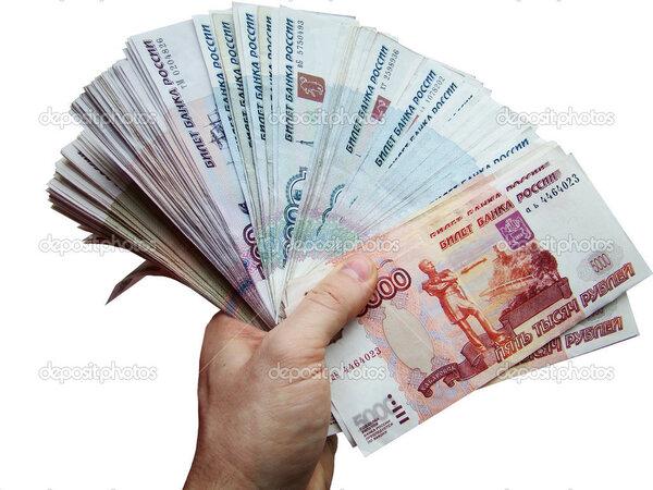 кредиты должникам на карту
