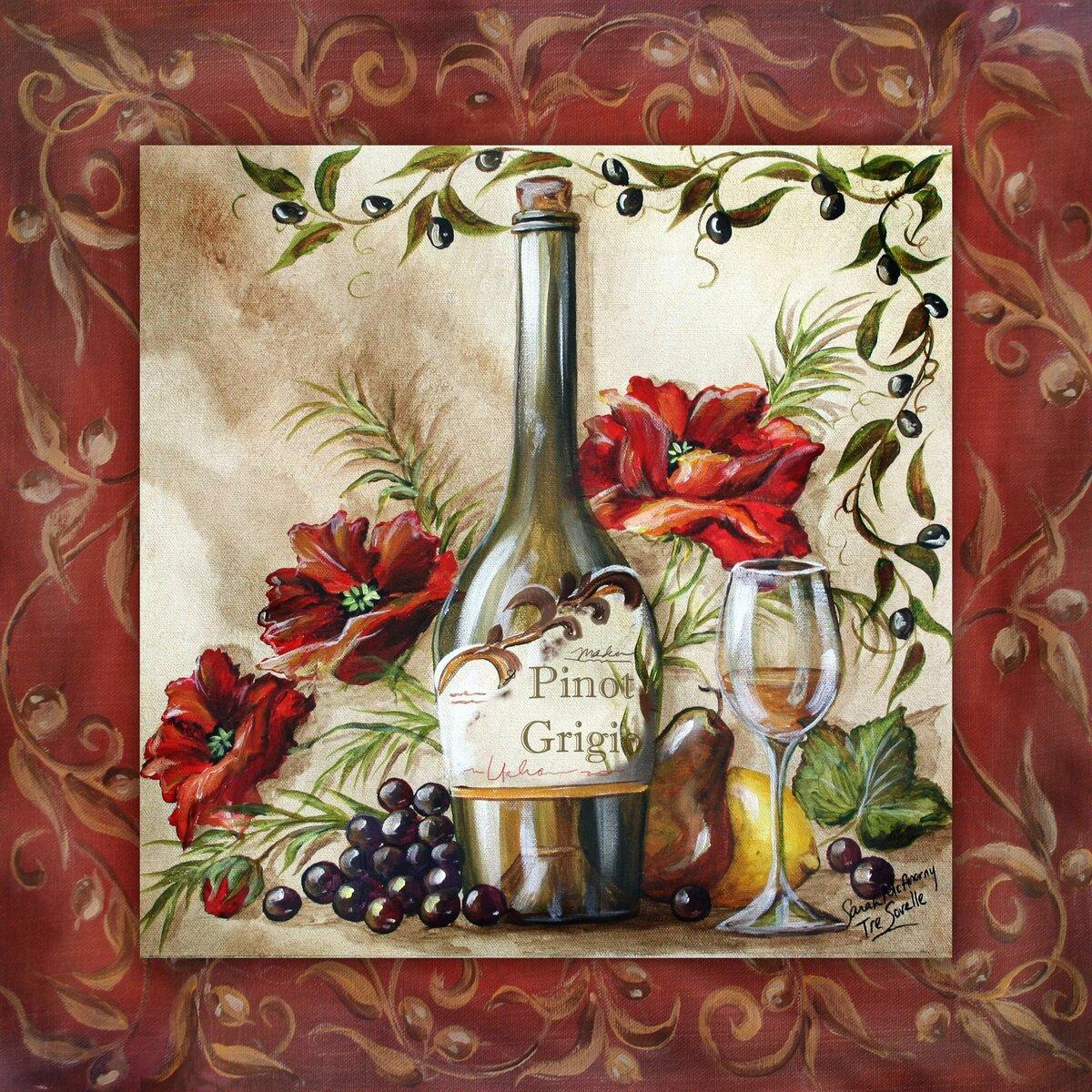 Картинки для кухни в рамку