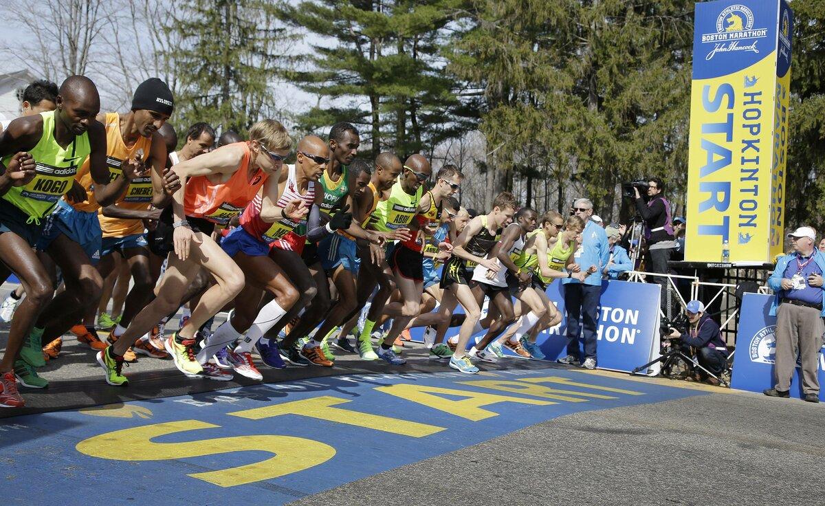 webdunia maraton kojarzeń randki seiten kostenlos vergleich