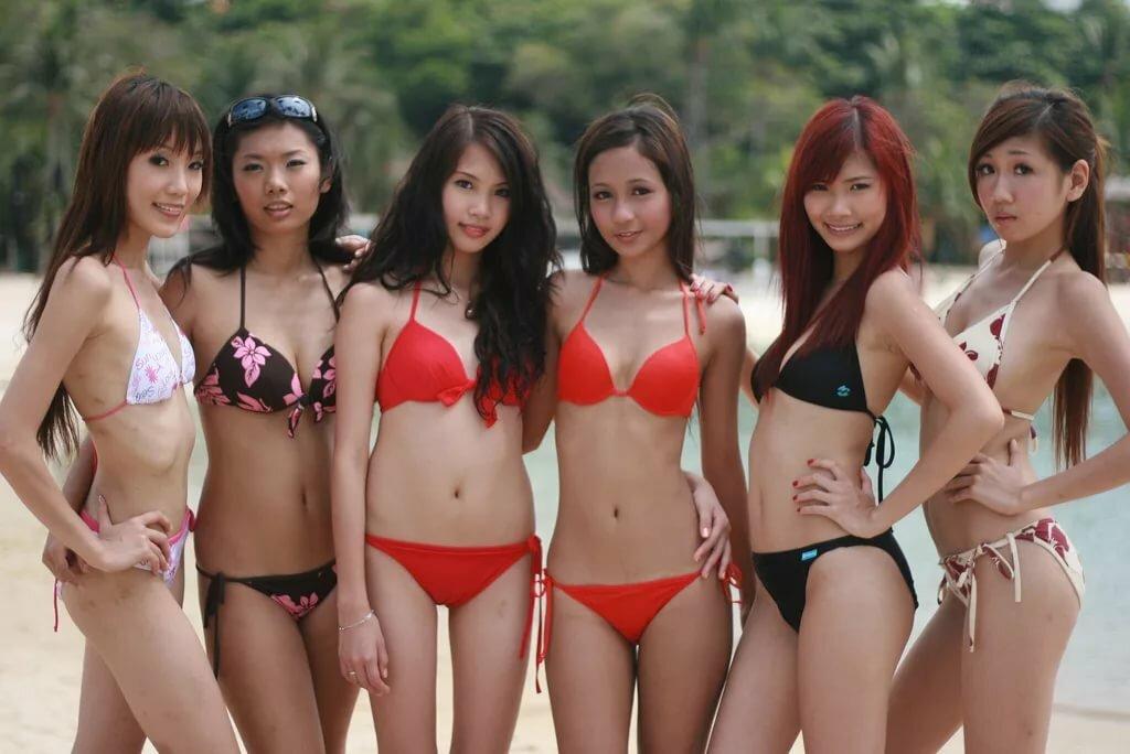 Vietnam yung teen porn picture, hourly updated teen girls porn