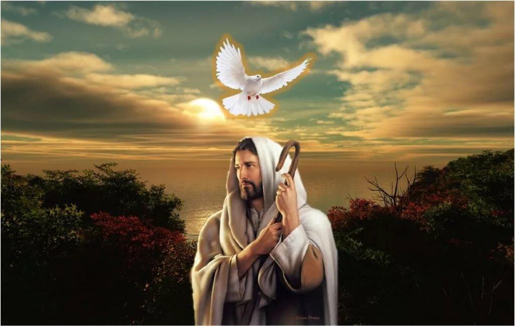 Значением, иисус христос картинки фото