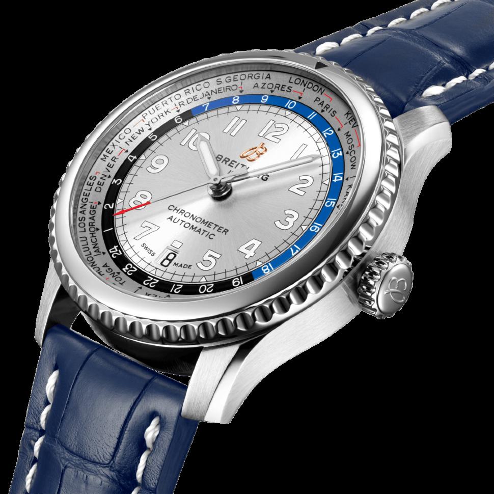 Часы Breitling Navitimer в Нижневартовске