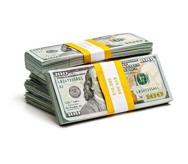 деньги в онлайн на карту