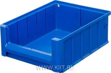 контейнер полочный sk 31509