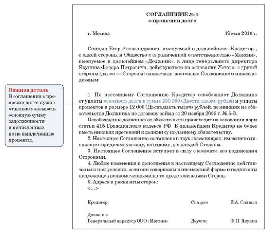 передача обязательств по займу юрист по кредитам курск
