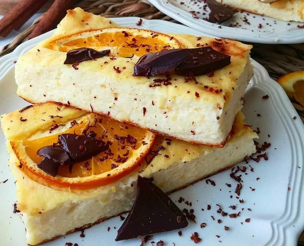 запеканка выпечка рецепты из творога фото отличии славянских народов