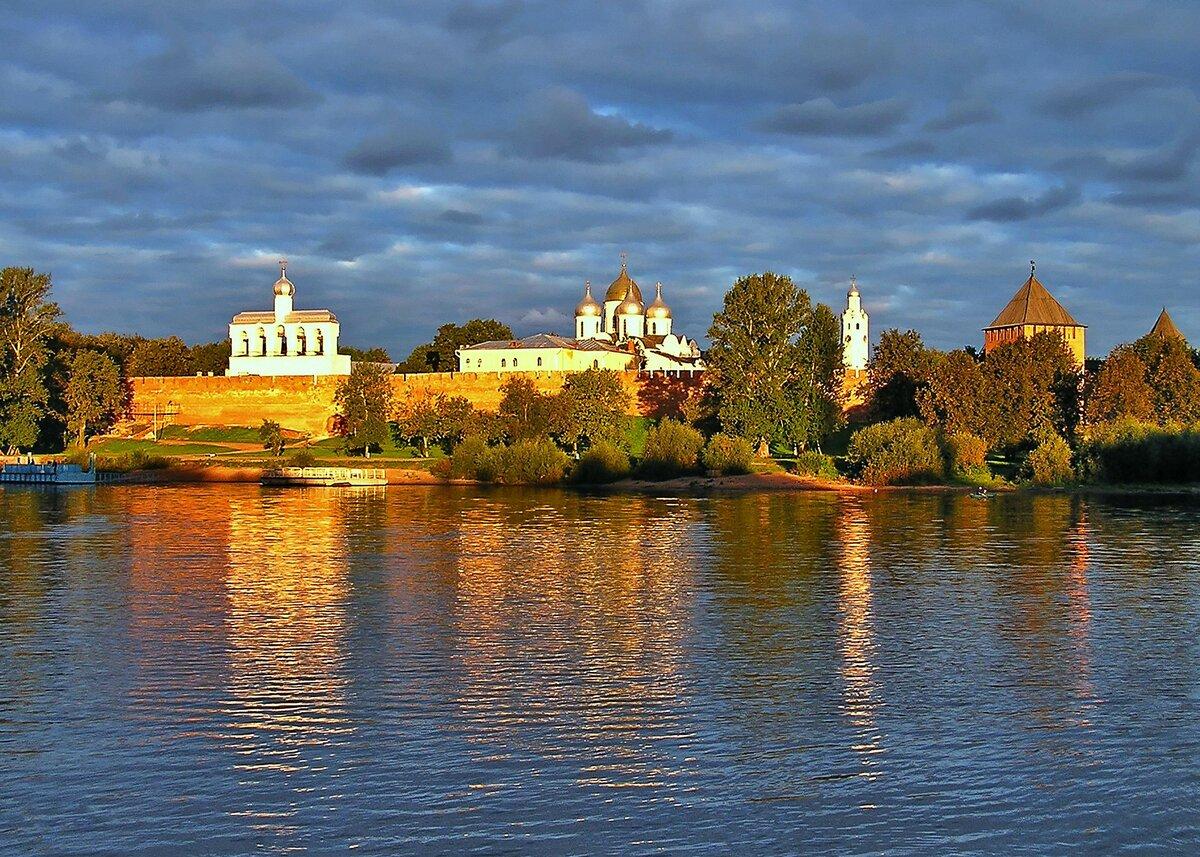 Купить дипломы в Великом Новгороде