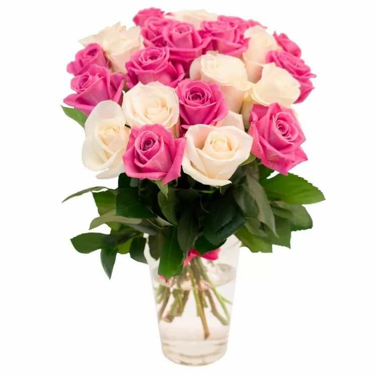 Букет из роз купить екатеринбург, букет