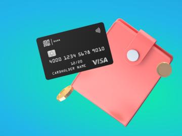 Заявка на кредит онлайн в банки краснодара кредиты спб с онлайн заявкой