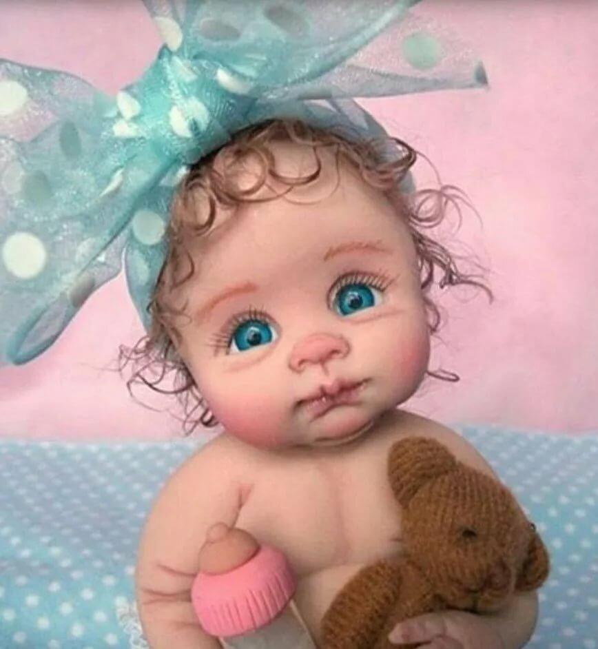 сегодня картинка с лялькой доброе утро какие сроки, какие
