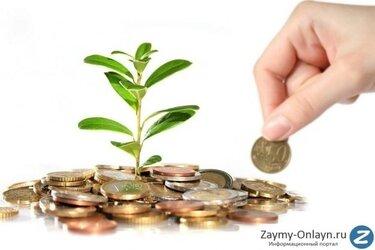 Микрокредиты без залога костанай кредит от частного лица без залога красноярск
