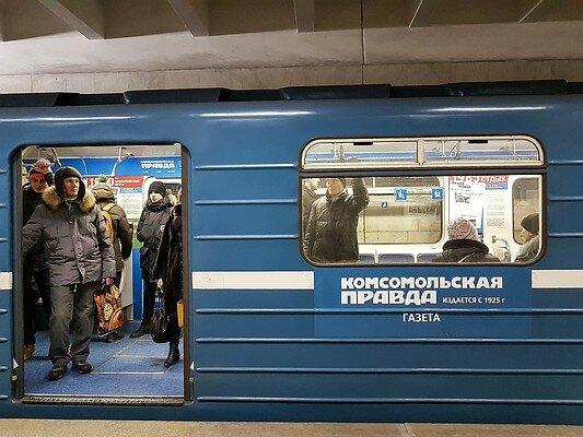 взять займ 30000 рублей срочно на карту vzyat-zaym.su