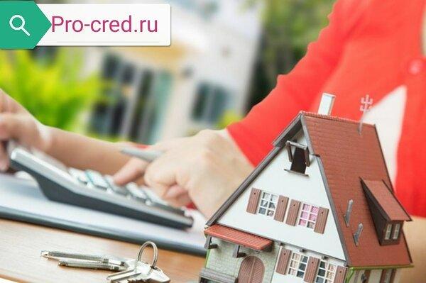 белинвестбанк рассчитать кредит на жилье