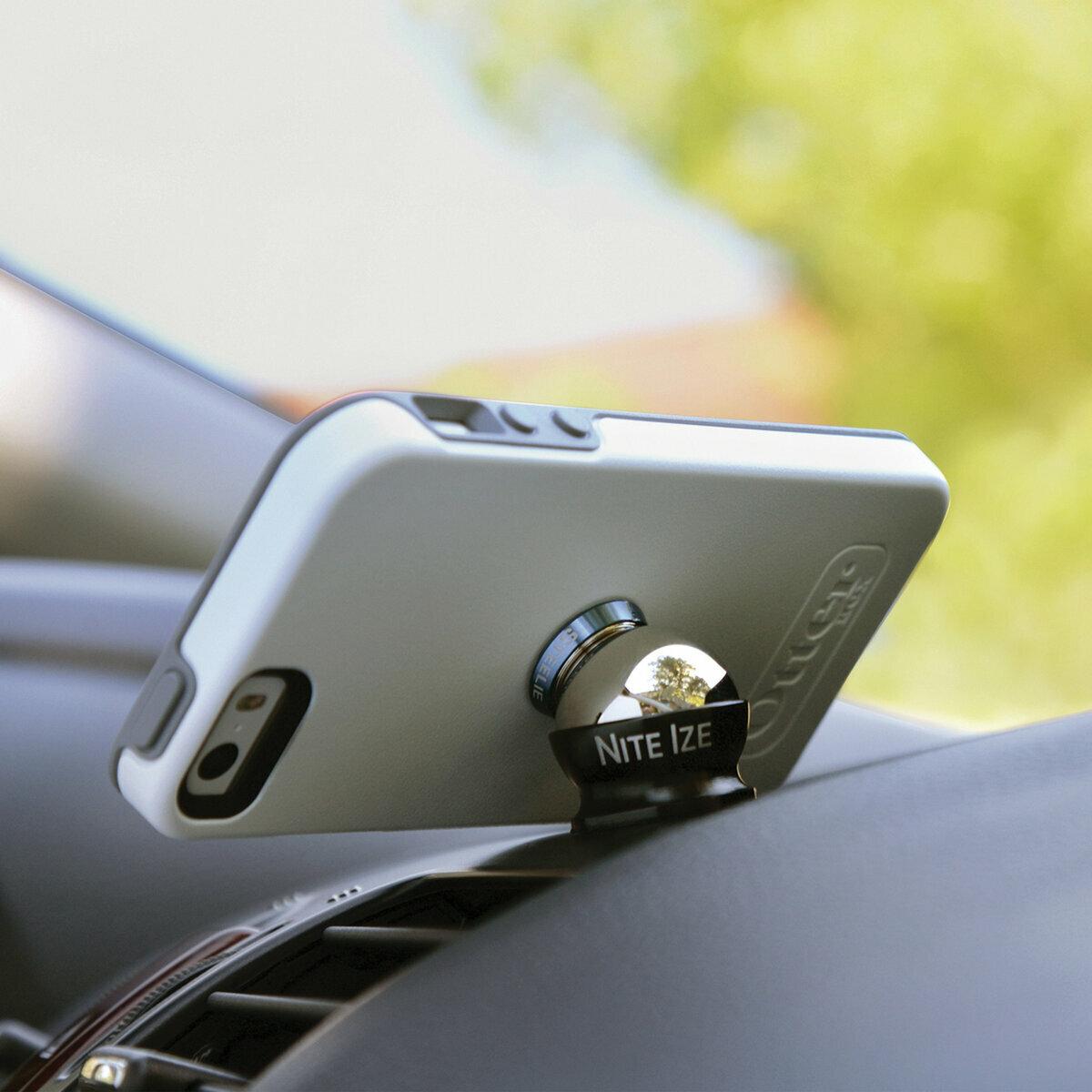 Smartmount Car - держатель для смартфонов и планшетов в Нефтекамске