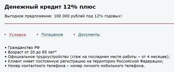 совкомбанк онлайн заявка на кредит наличными оформить онлайн заявку на кредит в