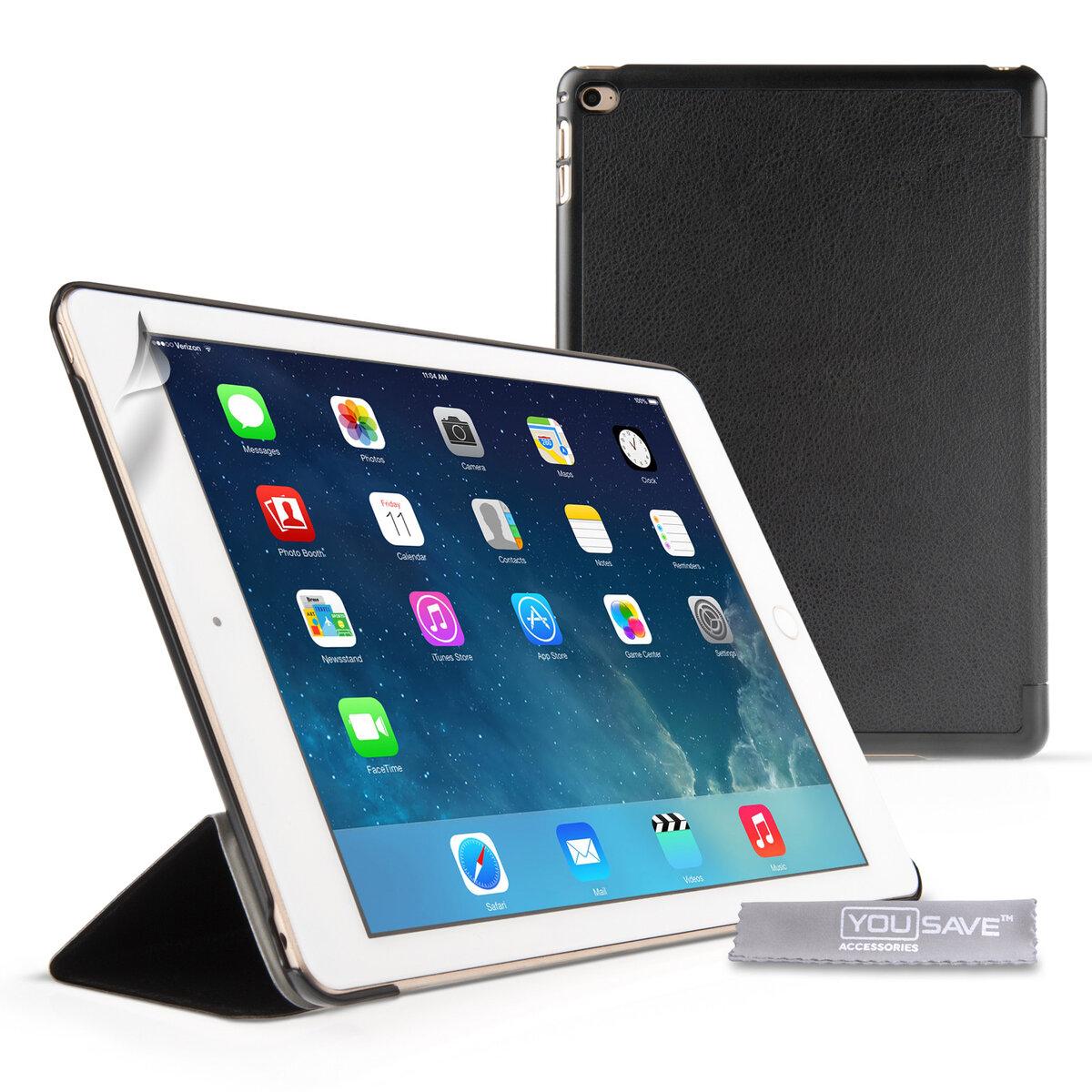 Копия iPad Air 2 в Уфе