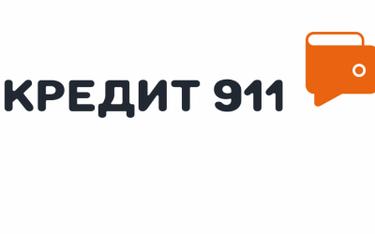 телеграм занимает много памяти