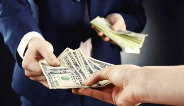 Кредит от частного лица без залога днепр