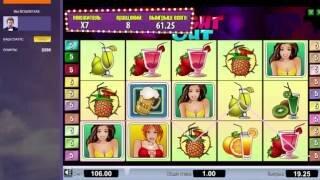 игровые автоматы игра на яндекс деньги