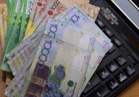 Дам деньги в долг под расписку без залога самара автосалон вольво москва официальный дилер цены модельный ряд