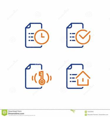 механизм предоставления кредитазадолженности по кредиту по фамилии онлайн