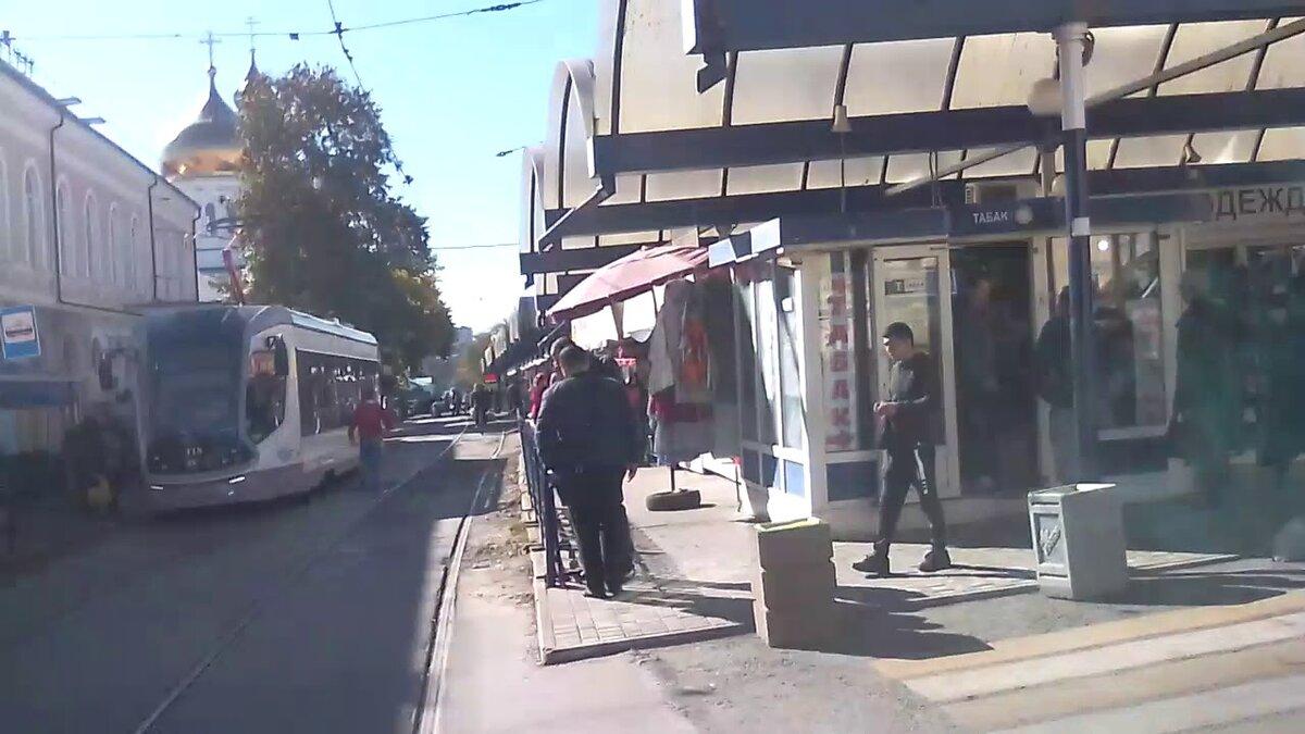 ул станиславского в районе рынка фото мясом сыром рикотта