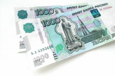 Займы онлайн 100 одобрение на яндекс деньги
