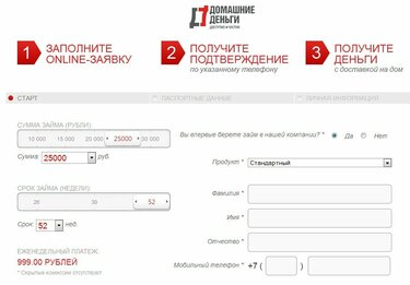 Онлайн заявка на кредит тюмень оформить кредит онлайн в шахтах