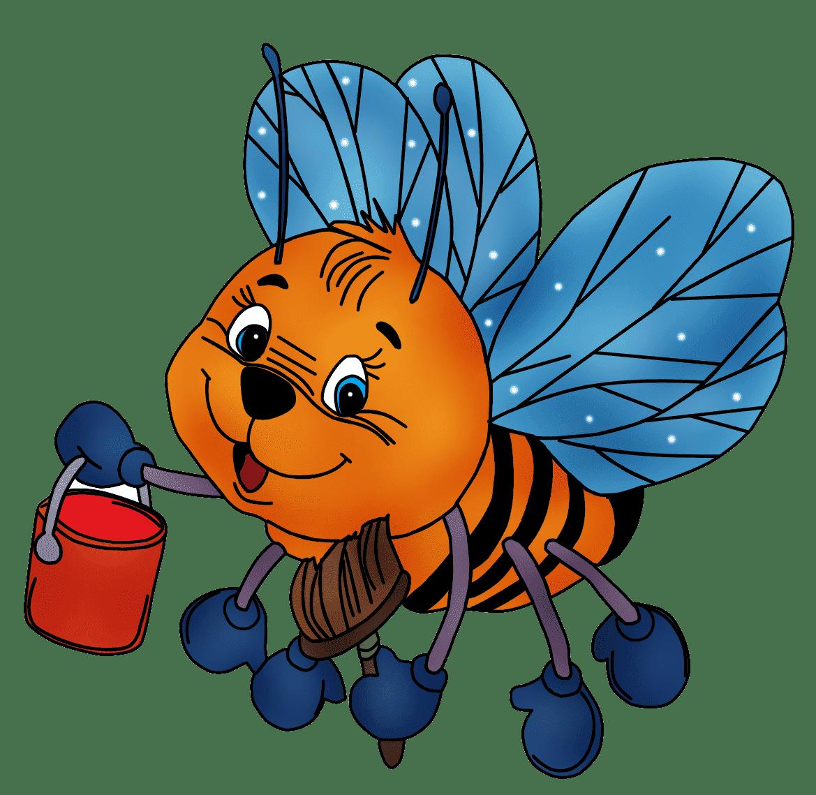 Открытки родителям, картинки муха цокотуха для детей на прозрачном фоне