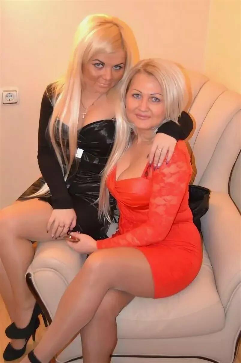 Мамочка у проституток индивидуалки на петроградской