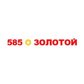 телефон в кредит с плохой кредитной историей украина займер личный кабинет войти в личный кабинет войти на русском