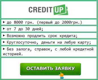 Микрокредиты с переводом на карточку банк в энгельсе кредит онлайн