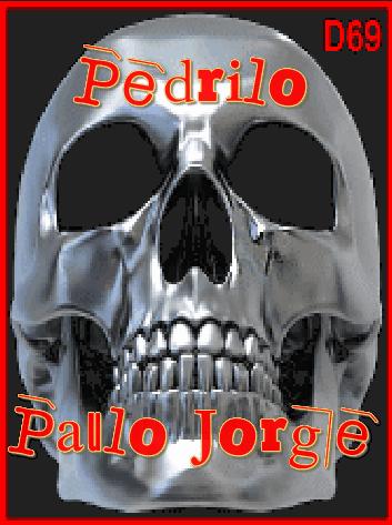 pidar paulo jorge d69 dar free Jacky Boulon S1200