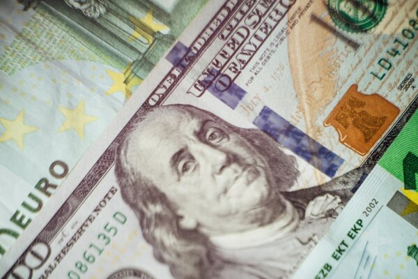 руб кредит банк москва официальный сайт кредит на 20 лет рб