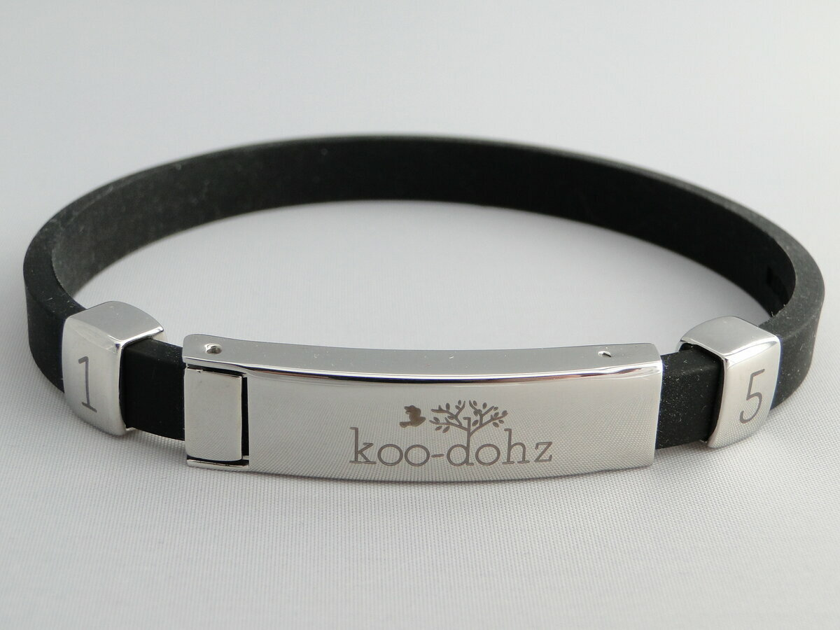 отзывы магнитные браслеты для похудения отзывы