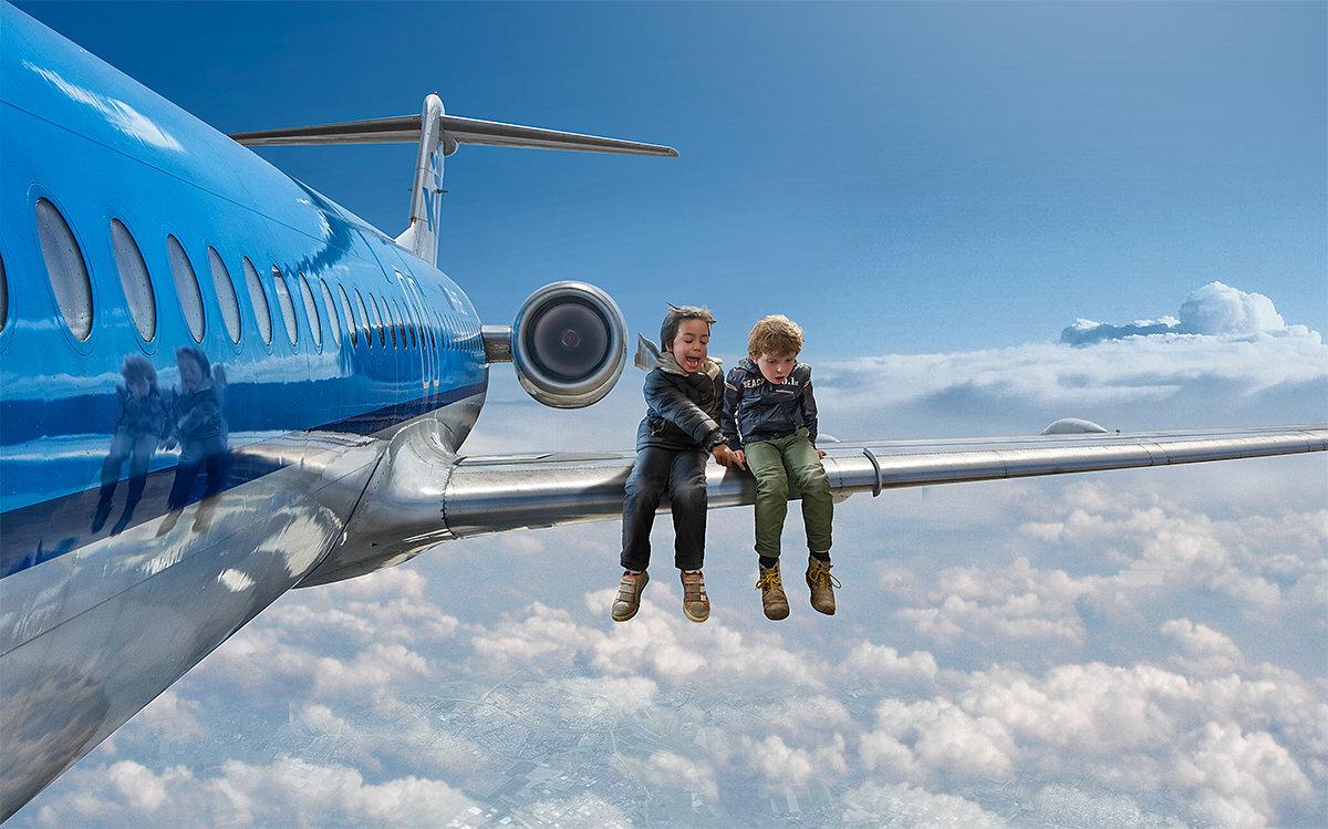 Картинки приколы полеты самолетов в реальном времени, статусы
