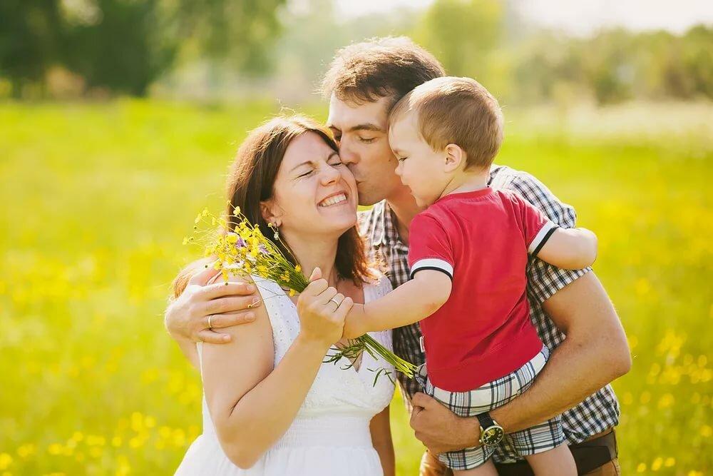 Картинки мама любовь счастье