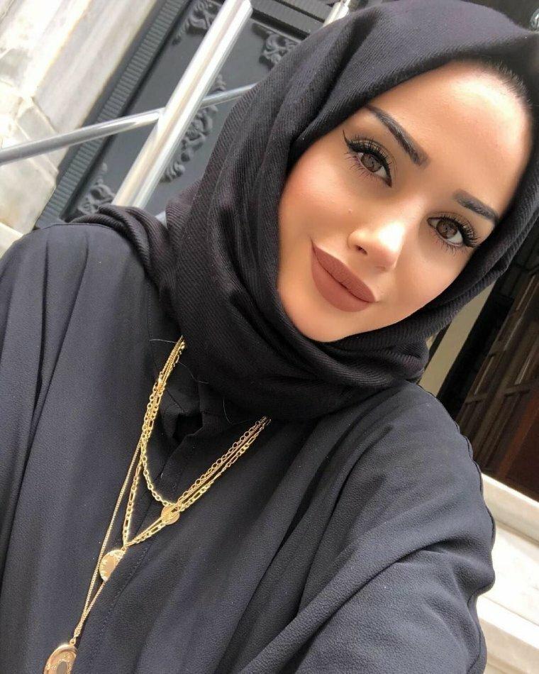 Яндекс картинки девушки хиджабе, днем рождения для