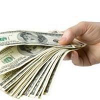срочный частный займ на карту