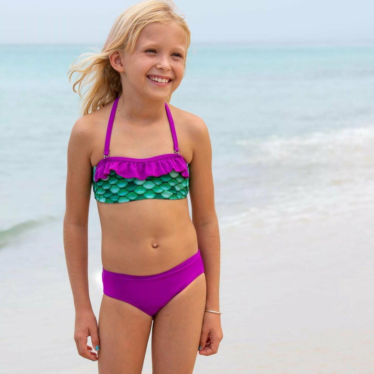 webshots-bikini