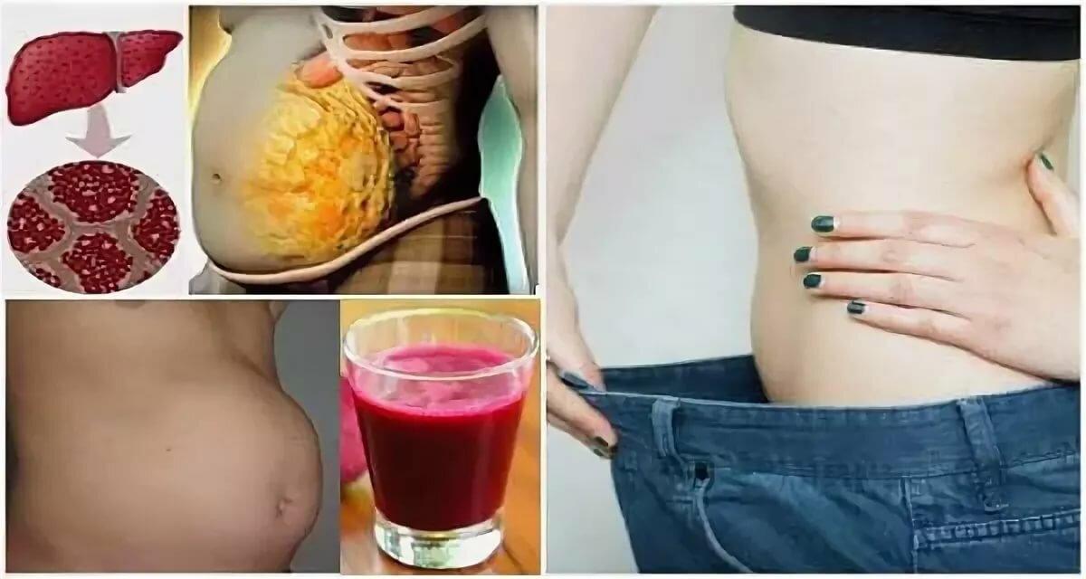 Сжечь Жир На Животе И Боках Препараты. Аптечные жиросжигатели для похудения: типы, свойства и особенности употребления