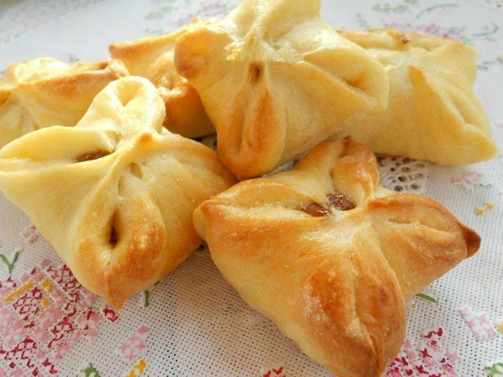 Блюда из свинины пошаговые рецепты с фото кусты сорта