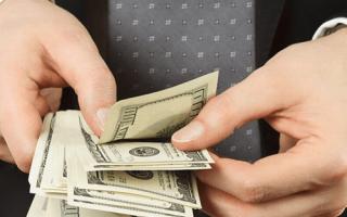кредит от частных лиц без предоплаты с плохой деньги под залог птс санкт петербург