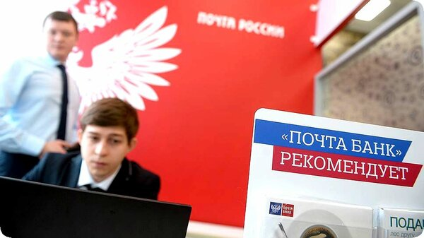 Телефон горячей линии втб банка бесплатный в омске